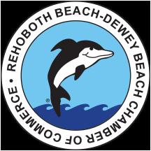 Rehoboth Beach & Dewel Beach Chamber of Commerce